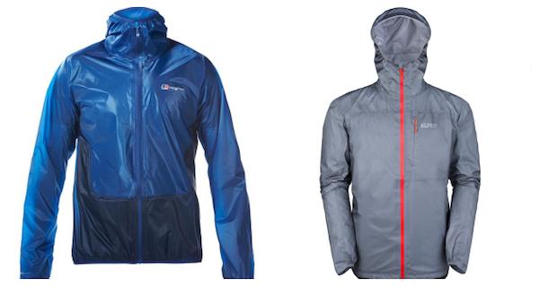 mk-jackets