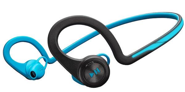 Susie earphones 1